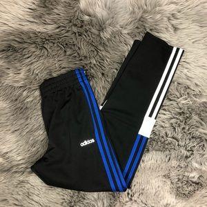 Adidas Boys' Sweatpants (PM1327)